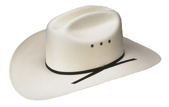 48% Off Shantung Straw Hat
