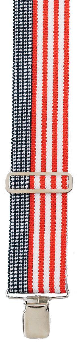AVAILABLE SOON USA* suspenders, Made in the USA