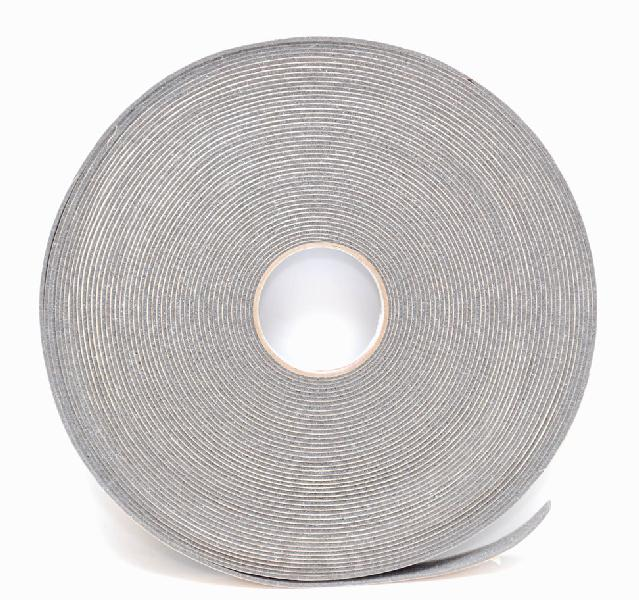 Foam Hat Size Reducing Tape (100'), Made in the USA